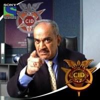 CID - Episode 900 - 22nd December 2012