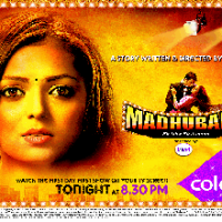 Madhubala Ek ishq ek Junoon - Full Episode 352 - 16th August 2013 | TV Serial | TV Shows and Movies
