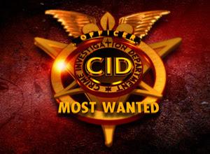 CID – Episode 996 – 30th August 2013 | Drama Serials TV