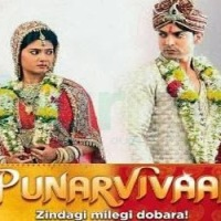 Punarvivah Episode 429 - 15th October 2013 | Drama Serial Episodes | Watch Full Episodes